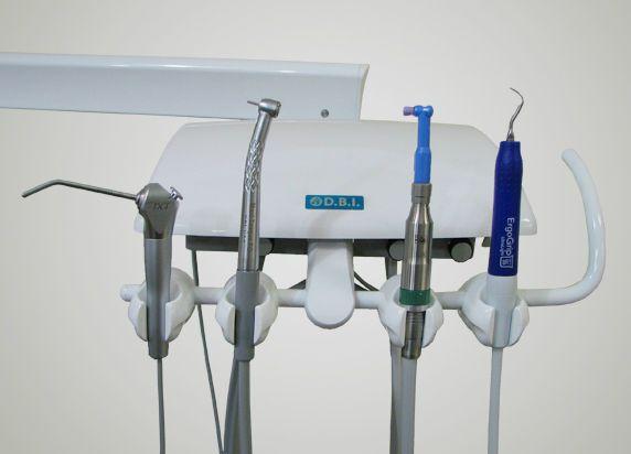 Dental delivery system VE-5 D.B.I. AMERICA