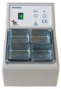 Wax heater dental IP Hotwax IP Division GmbH
