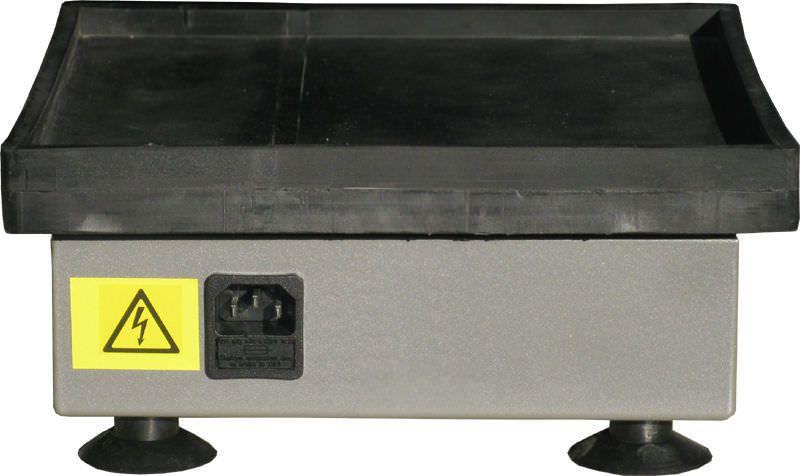 Dental laboratory vibrator IP VIB40G IP Division GmbH