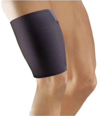 Thigh sleeve (orthopedic immobilization) 6040 Arden Medikal