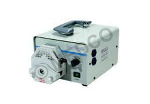 Tumescent liposuction infusion pump Medco Manufacturing
