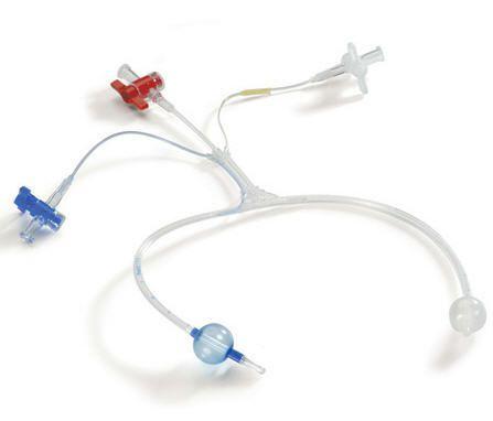 Shunt carotid PRUITT F3® | PRUITT-INAHARA® LeMaitre Vascular