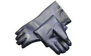 X-ray protective glove radiation protective clothing 35LG AMRAY Medical