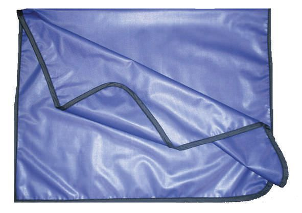 Blanket / radiation shielding AMRAY Medical