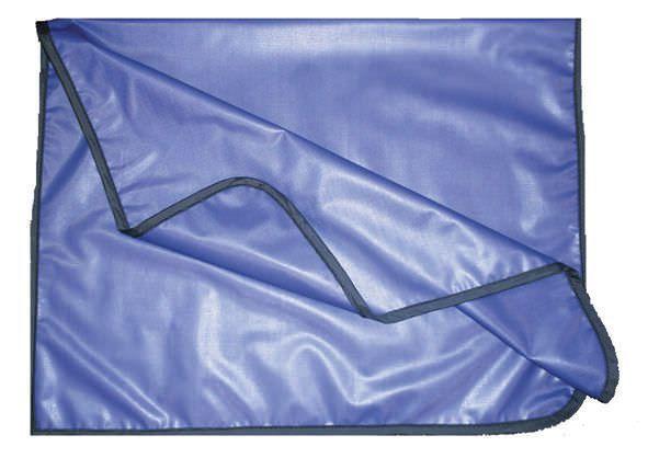 Blanket / radiation shielding AMRAY Medical