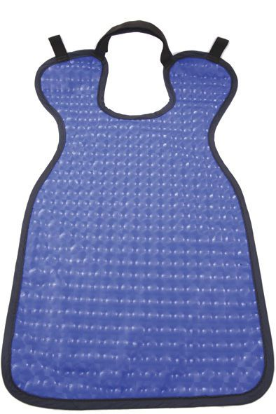 Radiation protective clothing / dental radiation protection apron / pediatric / front protection AMRAY Medical