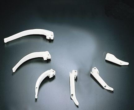 Laryngoscope blade L-6100-1 Vadi Medical Technology