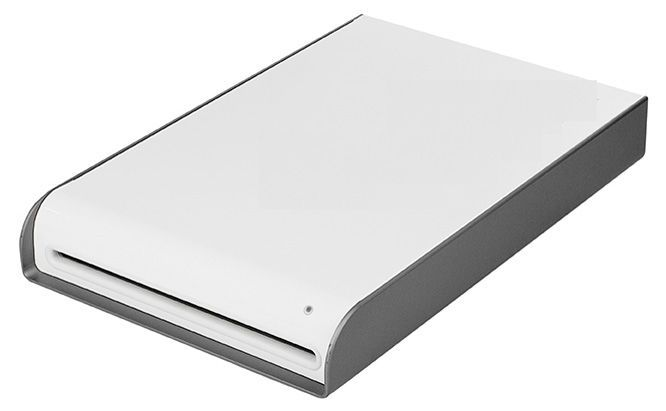 Standards CR screen phosphor screen scanner CR-II 20/20 Imaging