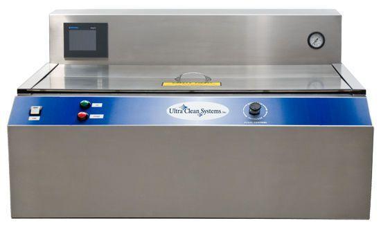 Medical ultrasonic bath 1101 Ultra Clean Systems