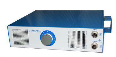Vascular doppler / bidirectional / portable / with plethysmograph ANGIOLAB Picco SPEAD Doppler-Systeme Vertriebs