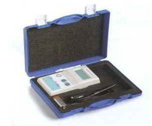 Vascular doppler / bidirectional / pocket 8 MHz | MICROFLOW S SPEAD Doppler-Systeme Vertriebs