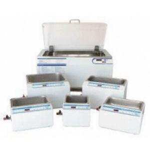 Medical ultrasonic bath / stainless steel Siltex