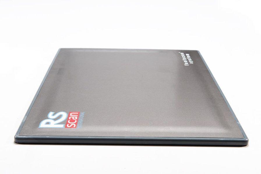 Baropodometry platform 0.5 m | Hi-End footscan® system RSscan International