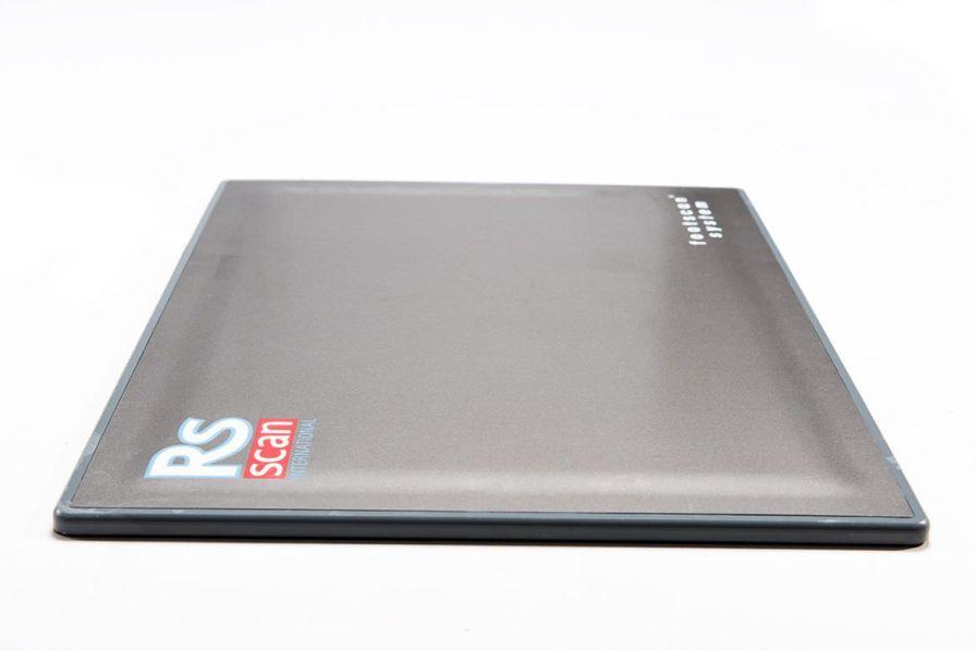 Baropodometry platform 0,5 m | Entry Level footscan® RSscan International