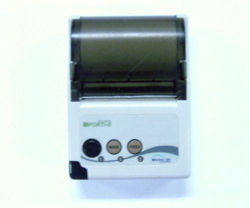 Pulse oximeter with separate sensor / table-top / veterinary 0 - 100 % Sp02 | ACCURO VET Charmcare