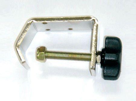 Pulse oximeter with separate sensor / handheld / veterinary 0 - 100 % Sp02 | CX130 VET Charmcare