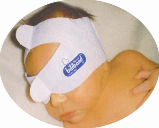 Phototherapy mask / eye / infant FS-B Beijing Julongsanyou Technology Co.,Ltd.