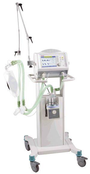 Resuscitation ventilator Shangrila530 Beijing Aeonmed