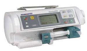 1 channel syringe pump Epump 800 Beijing Aeonmed