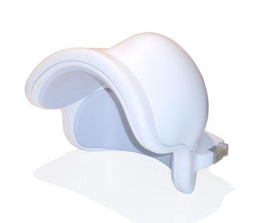 Shoulder MRI coil Tecserena
