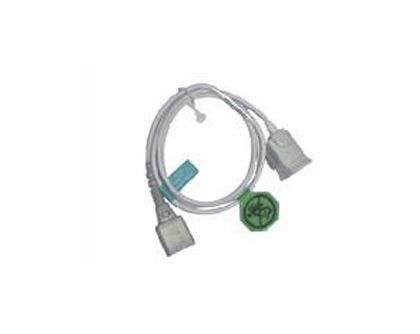 Fingertip SpO2 sensor / pediatric FS03 Ambulanc