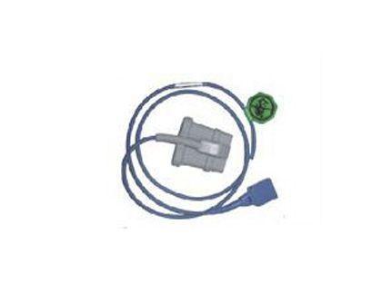 SpO2 sensor FS04 Ambulanc