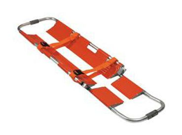 Scoop stretcher 159 Kg | AB-D4 Ambulanc