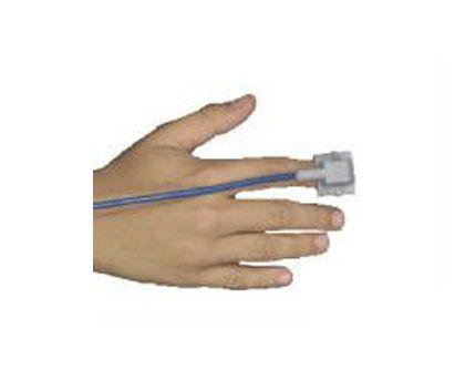 Fingertip SpO2 sensor FS06 Ambulanc