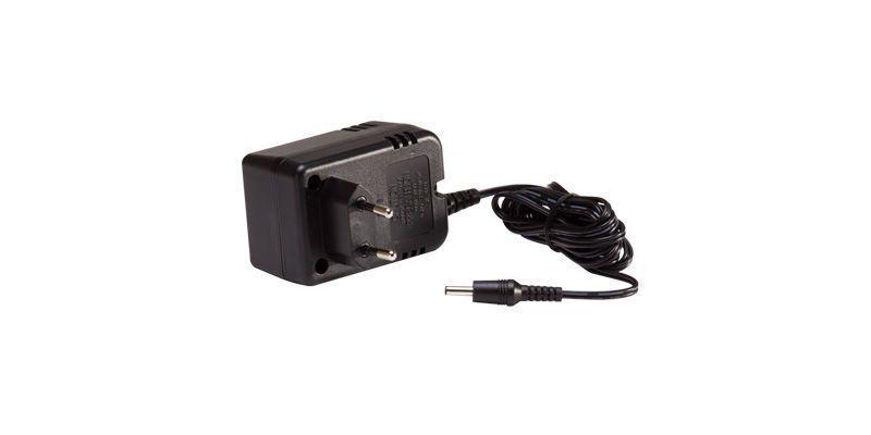 Automatic blood pressure monitor / electronic / arm DK Flaem Nuova