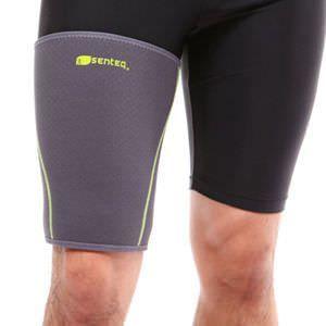 Thigh sleeve (orthopedic immobilization) SQ1-L001 Senteq