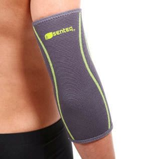 Elbow sleeve (orthopedic immobilization) SQ1-H003 Senteq