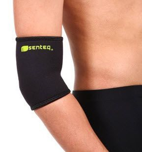 Elbow sleeve (orthopedic immobilization) SQ2-R002 Senteq