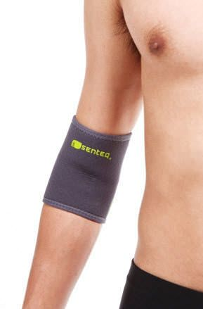 Elbow sleeve (orthopedic immobilization) SQ1-H002 Senteq