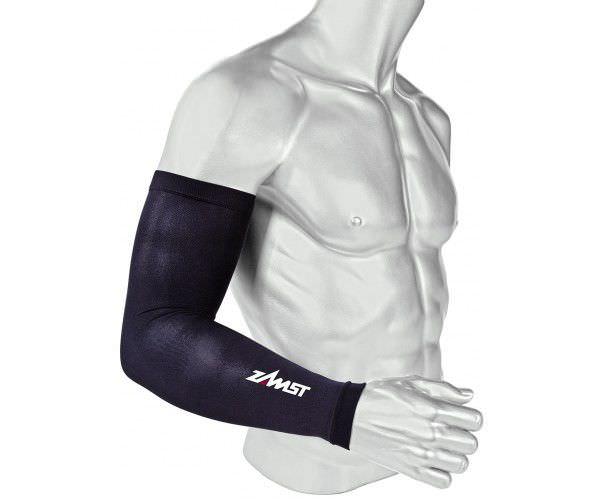 Elbow sleeve (orthopedic immobilization) Nippon Sigmax