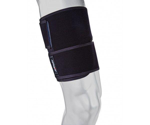 Thigh strap (orthopedic immobilization) TS-1 Nippon Sigmax