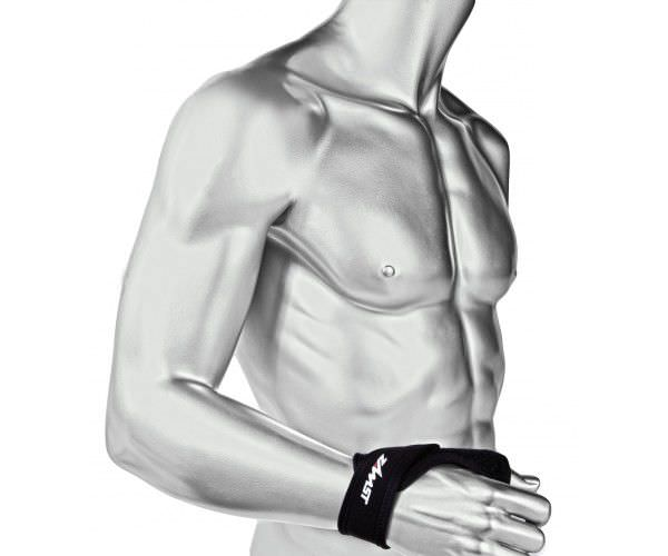Thumb strap (orthopedic immobilization) Nippon Sigmax