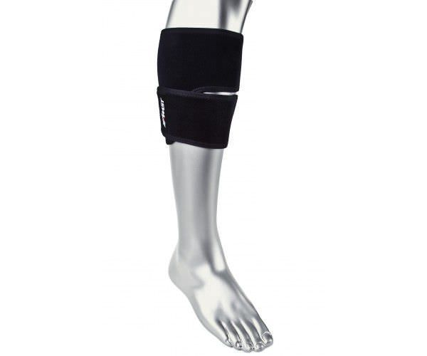 Calf strap (orthopedic immobilization) CS-1 Nippon Sigmax