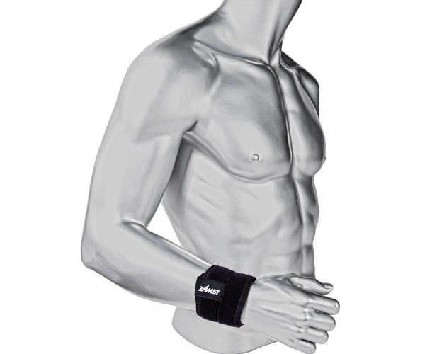 Wrist strap (orthopedic immobilization) Nippon Sigmax