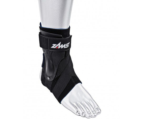 (orthopedic immobilization) A2-DX Nippon Sigmax