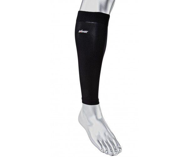 Calf sleeve (orthopedic immobilization) LC-1 Nippon Sigmax