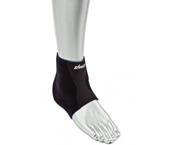Ankle sleeve (orthopedic immobilization) FA-1 Nippon Sigmax