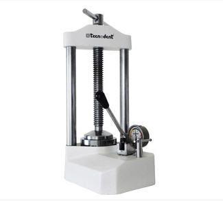 Dental press hydraulic Tecnodent S.A.