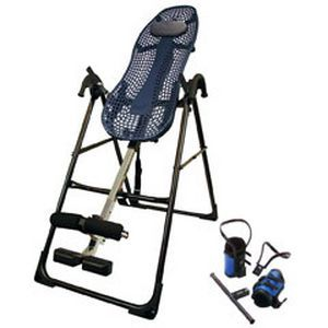 Inversion table EP-550 Sport Teeter