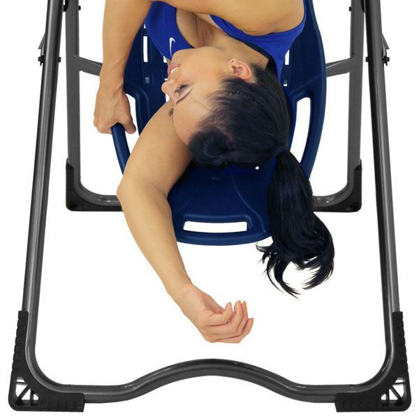 Inversion table EP-560 Sport Teeter