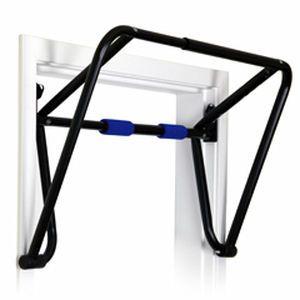 1-panel cage of Rocher EZ-Up Teeter