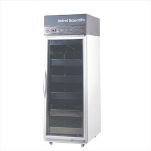 Laboratory refrigerator / cabinet / 1-door 504 L | RC 504D Indrel a.