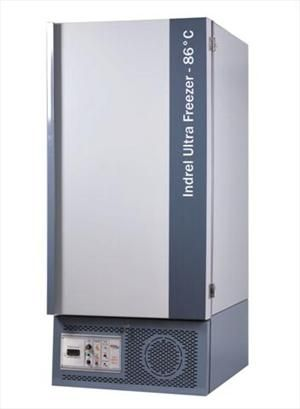 Laboratory freezer / cabinet / ultralow-temperature / 1-door -86°C, 486 L | IULT 335D Special Indrel a.
