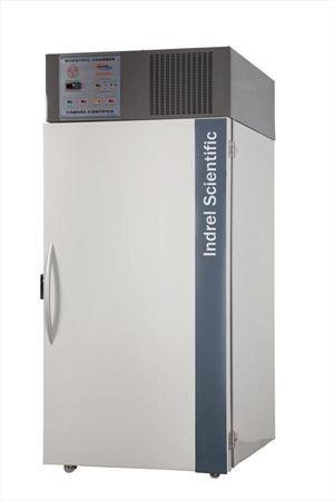 Laboratory freezer / cabinet / 1-door -30°C, 684 L | RVV 880D Indrel a.