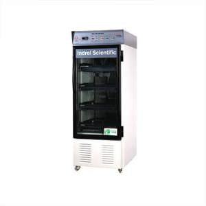 Laboratory refrigerator / cabinet / 1-door 280 L | RC 220D Indrel a.