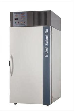 Pharmacy refrigerator / cabinet / 1-door RVV 880D Indrel a.